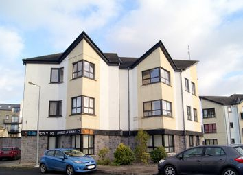Thumbnail Property for sale in Offices Priory Court, Priory Lane, New Ross, Wexford