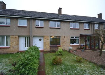 Thumbnail 3 bed terraced house to rent in Greenhill Park, Penicuik, Midlothian