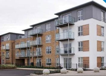 Thumbnail Property for sale in Central Road, Dartford