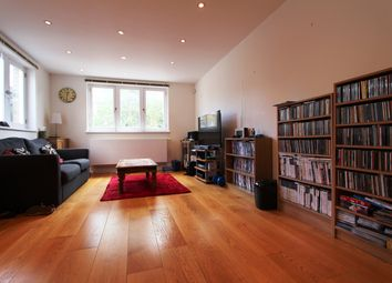 Thumbnail 2 bed detached house to rent in Coach House, Wootton Grove, Finchley
