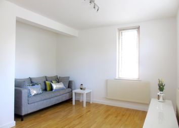 Thumbnail 1 bed flat to rent in Taverner Square, Highbury Grange, Highbury And Islington, London