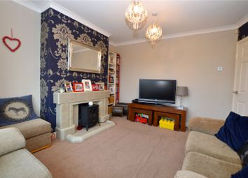 Hillfoot Avenue, Pudsey, West Yorkshire LS28