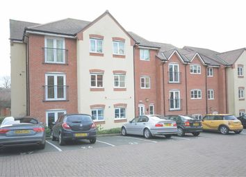Thumbnail 2 bedroom flat to rent in Millstone Court, Stone