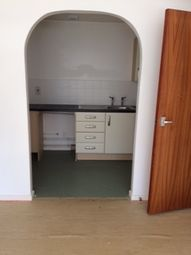 Thumbnail 1 bed flat to rent in Bill Harry Court, Tredegar