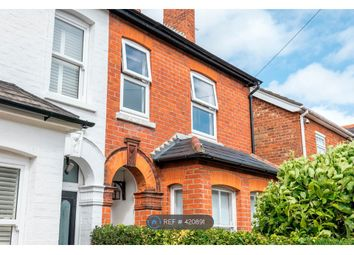 High View Road, Farnborough GU14. Room to rent          Just added