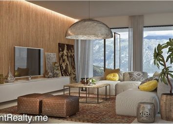 Thumbnail 1 bedroom apartment for sale in One Bedroom Apartment With Sea View, Kotor, Montenegro