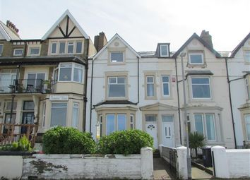 Thumbnail 3 bed flat for sale in Sandylands Promenade, Morecambe
