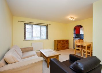 Thumbnail 2 bedroom flat to rent in Redwood Court, Christchurch Avenue, London