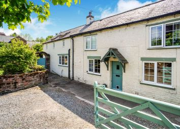3 bed cottage for sale in Cumwhinton, Carlisle CA4