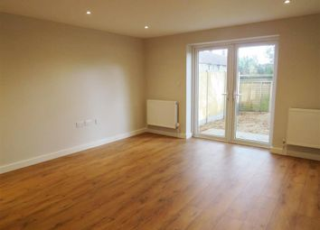 Thumbnail 2 bed property to rent in Middle Hill, Hemel Hempstead