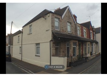 Room to rent in York Street, Canton, Cardiff CF5