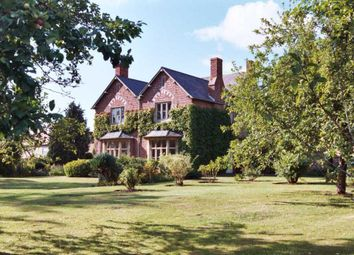 Thumbnail 6 bed detached house to rent in Conderton, Tewkesbury