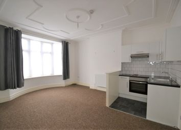 Thumbnail Studio to rent in Flamsted Avenue, Wembley