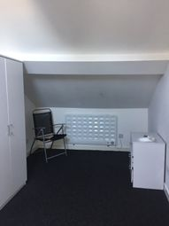 Thumbnail Room to rent in East Street, Torquay