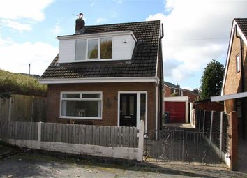 Thumbnail 2 bed detached house to rent in Princess Street, Leyland, Lancs