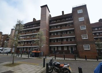 Thumbnail 3 bed flat for sale in Dymchurch House, Pembury Road