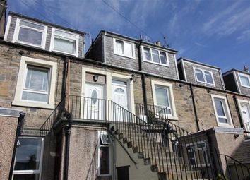 Thumbnail 2 bed maisonette for sale in Dalkeith Place, Hawick, Hawick
