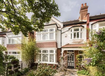4 bed semi-detached house for sale in Fontaine Road, London SW16