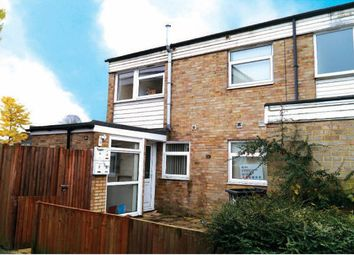 Thumbnail 6 bed block of flats for sale in Starle Close, Canterbury