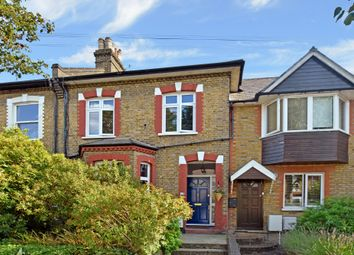 Thumbnail 1 bed flat for sale in Avenue Road, North Finchley, London