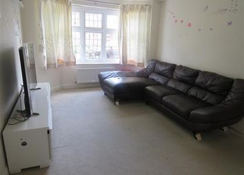 Thumbnail 4 bed property to rent in Himley Close, Bilston