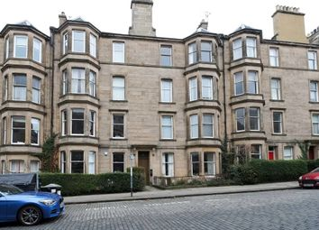 Thumbnail 2 bed flat for sale in 41/7 Comely Bank Avenue, Edinburgh, Comely Bank