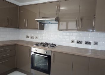3 bed end terrace house for sale in Prince Street, Newport, Gwent. NP19