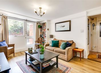 Thumbnail 2 bed flat for sale in Vauxhall Bridge Road, Pimlico, London