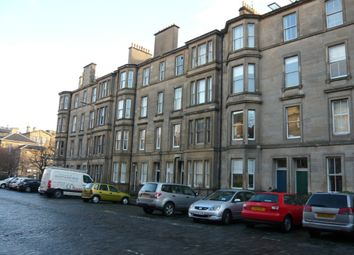 Thumbnail 1 bed flat to rent in East London Street, Broughton, Edinburgh