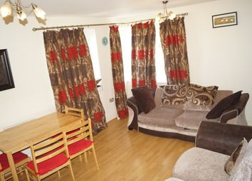 Thumbnail 2 bed flat to rent in Spectrum Towers, Hainault Street, Ilford