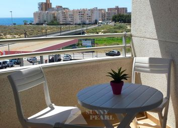 Thumbnail 2 bed apartment for sale in Calle San Bartolomeo, El Campello, Alicante, Valencia, Spain