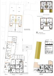 Thumbnail 2 bedroom land for sale in High Street, Helpringham, Sleaford, Lincolnshire