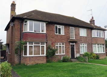 Thumbnail 2 bed flat to rent in Highfield Road, Chelmsford