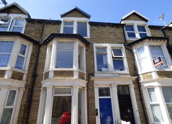 Thumbnail 1 bedroom terraced house to rent in Alexandra Road, Heysham, Morecambe