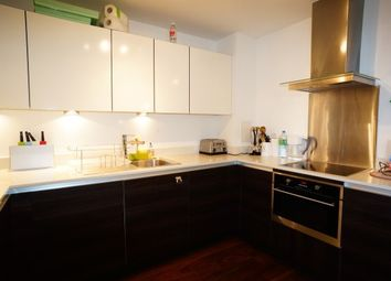 Thumbnail 3 bed flat to rent in 2 Stanley Road, London