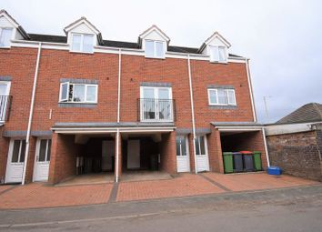 Thumbnail 2 bedroom terraced house to rent in Granville Street, St. Georges, Telford