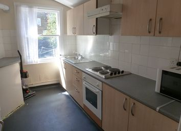 Thumbnail 5 bed terraced house to rent in Bancroft Road, Stepney Green