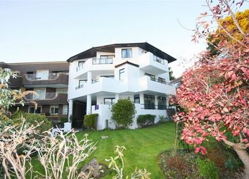 Thumbnail 2 bed detached house for sale in Banks Road, Sandbanks, Poole