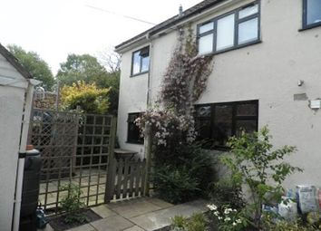 Thumbnail 1 bed property to rent in Corton, Nr Warminster, Wiltshire