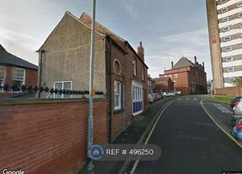 Thumbnail 2 bedroom mobile/park home to rent in Pontefract, Pontefract