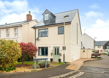 Thumbnail 4 bed detached house for sale in Ashtree Mews, Cheltenham