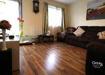 Thumbnail 3 bed terraced house for sale in Lawes Way, Barking, Essex