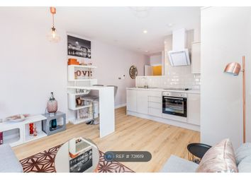 Thumbnail Studio to rent in Welling High Street, Welling
