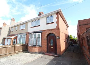 3 bed semi-detached house for sale in Royal Oak Lane, Coventry CV7