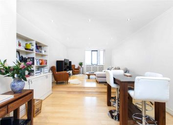 Thumbnail 2 bed flat to rent in 21 Wellington Road, St John's Wood