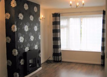 Thumbnail 3 bedroom semi-detached house to rent in Birch Tree Avenue, Hazel Grove, Stockport