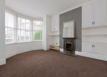2 bed maisonette for sale in Kitchener Road, East Finchley N2