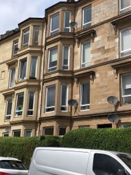 2 bed flat for sale in Onslow Drive, Dennistoun, Glasgow G31