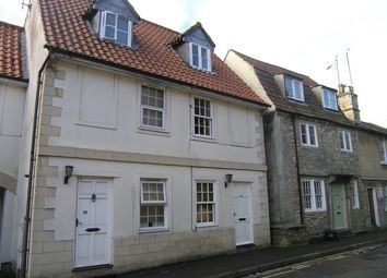 Thumbnail 2 bed property to rent in Foghamshire, Chippenham