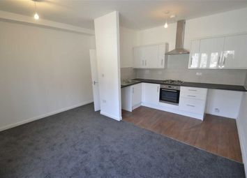 Thumbnail 1 bed flat to rent in 21 Firs Parade, Matlock, Derbyshire